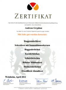 zert1