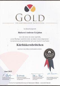 zertifikat-kuerbiskern-2015