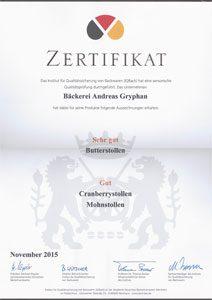 zertifikat-stollen-2015